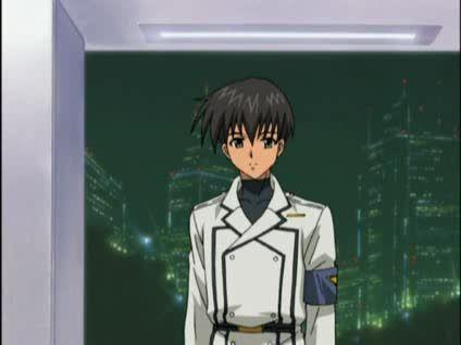 Watch Es Otherwise Episode 1 English Dubbed Online