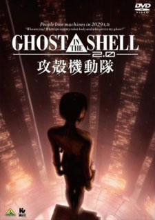 https://www.watchcartoononline.io/thumb/ghost in the shell 20 movie english dubbed
