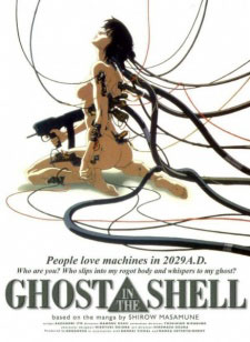 https://www.watchcartoononline.io/thumb/ghost in the shell movie english dubbed
