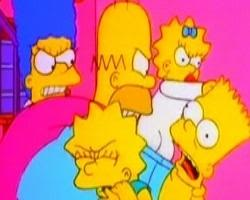 Watch the simpsons season 9 episode 10 miracle on for Watch terrace house season 2