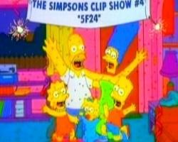 Watch the simpsons season 9 episode 11 all singing all for Watch terrace house season 2