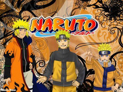 how to watch naruto shippuden episodes online for free