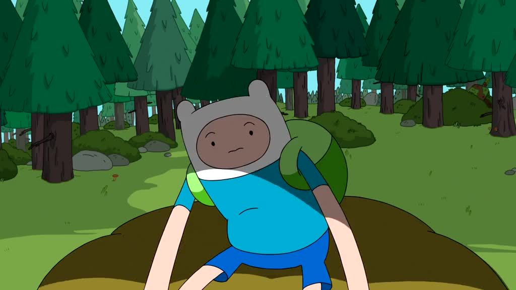 Adventure Time with Finn Jake Season 7 Full Episodes