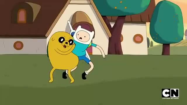 Is Adventure Time: Season 7 on HBO? • Adventure Time ...