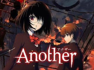 Another Episode 3 English Dubbed | Watch cartoons online ...