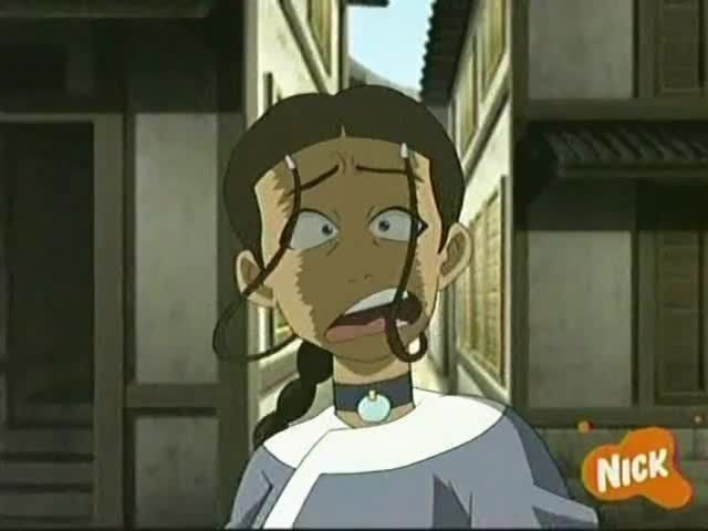 List of Avatar: The Last Airbender episodes - Wikipedia