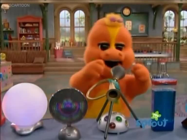 Check all videos related to barney goes to school dgbarneyfanatic.