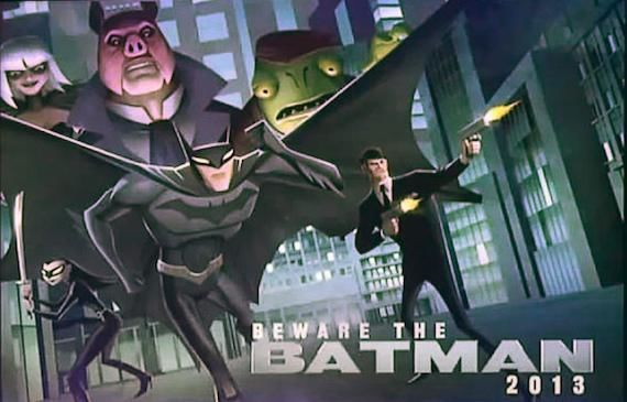 Top 8 Best Cartoon Streaming Sites to Watch Cartoons Anime ...