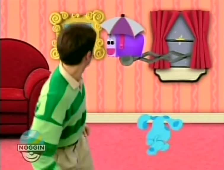 blue s clues what does blue want to do on a rainy day. Brilliant Clues Blueu0027s Clues Season 2 Episode 11 What Does Blue Want To Do On A Rainy Day  Images Pictures Intended S A Day T