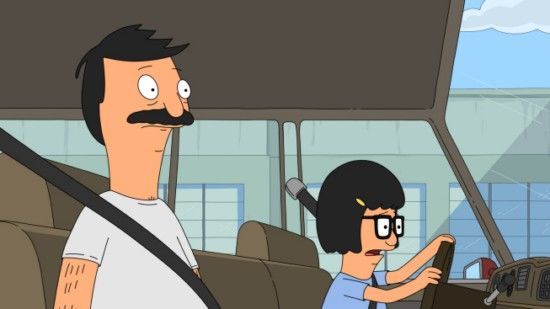 Ranked The 25 Best Episodes Of Bob S Burgers Page 18 New Arena