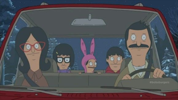 ranked the 25 best episodes of bob s burgers page 5 new arena