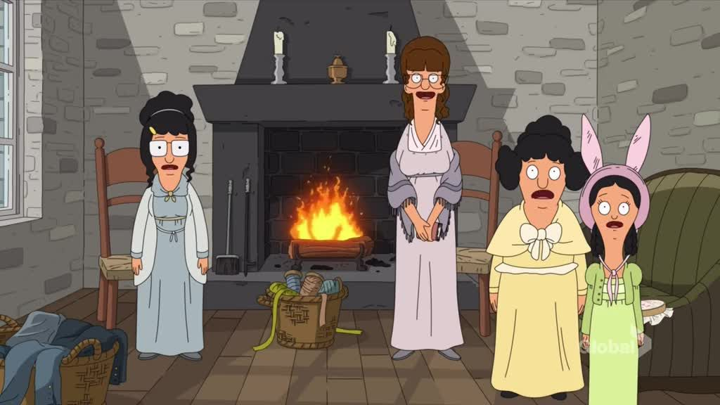 Watch bobs burgers free online season 5 / Hotel 13 films nederlands