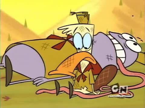 Camp lazlo season 3 episode 3 waiting for edward beans in camp lazlo season 3 episode 3 waiting for edward beans in toyland images pictures voltagebd Choice Image