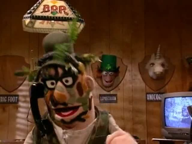 Crank Yankers - Watch Full Episodes and Clips - TV.com
