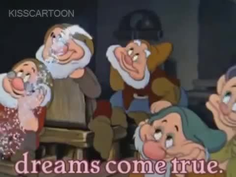 Princess songs disney sing along lyrics