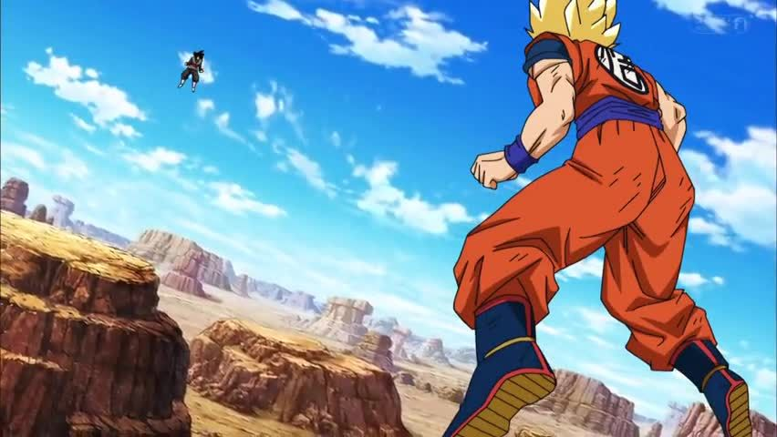 dragon ball super episode 50 ger sub