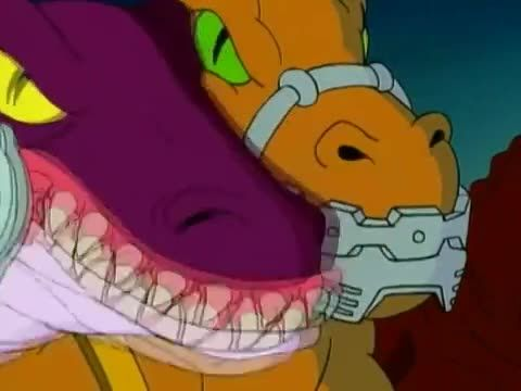 Extreme-Dinosaurs-Episode-32-Captain-Por