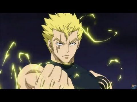 fairy tail episode 56 english sub animewaffles