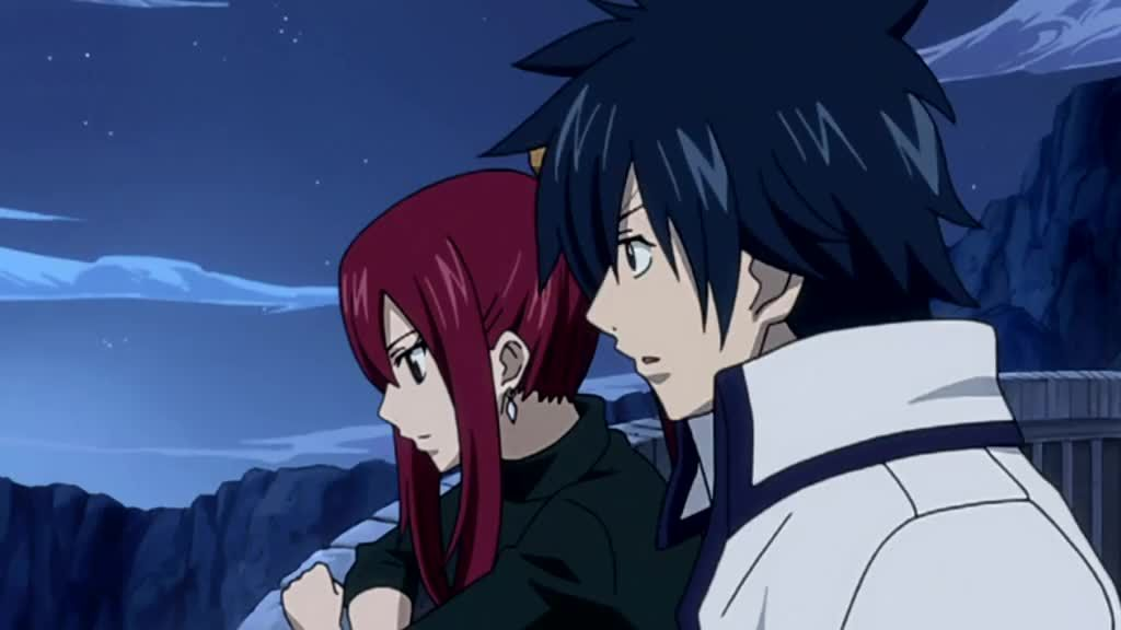 Fairy Tail Episode 171 English Dubbed - Watch Anime in ...