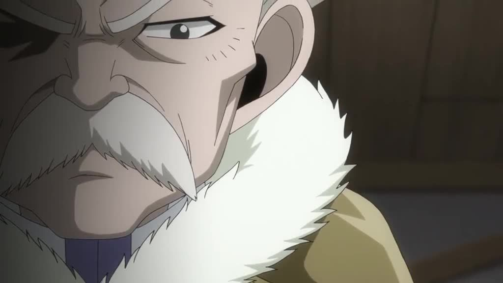 Watch Fairy Tail Episode 235 English Dubbed Online