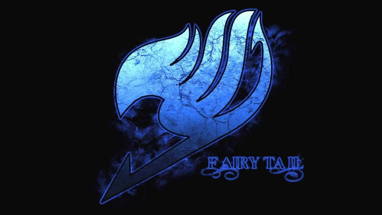 Watch Fairy Tail Episode 88 English Dubbed Online