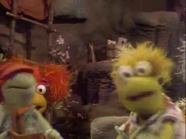 watch fraggle rock season 1 episode 21 gobo u2019s discovery online