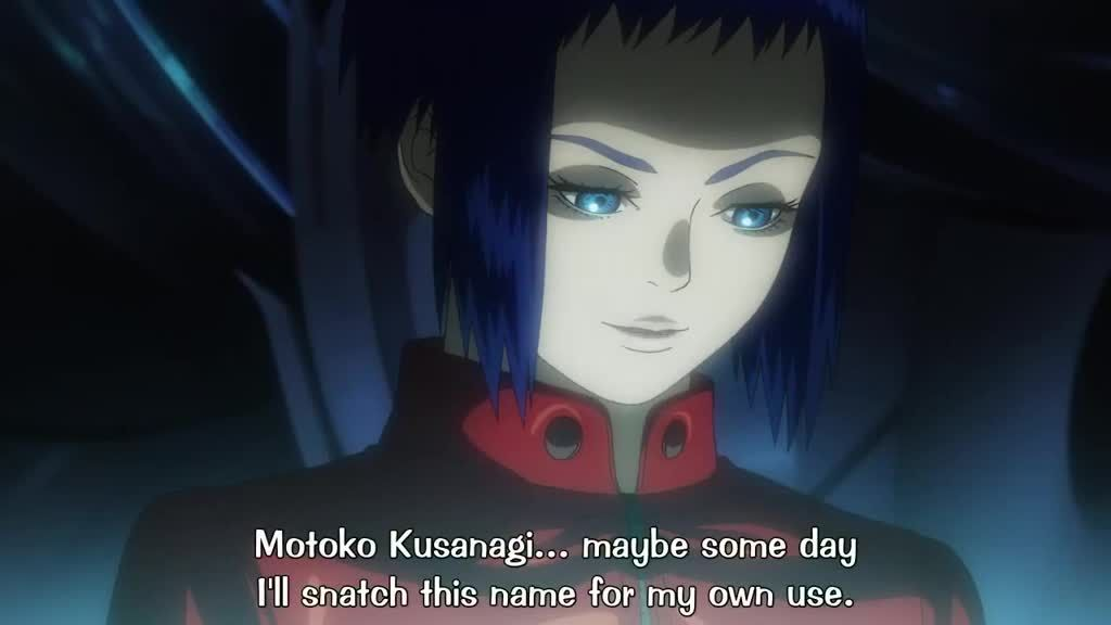 ghost in the shell the new movie 2015 english subbed