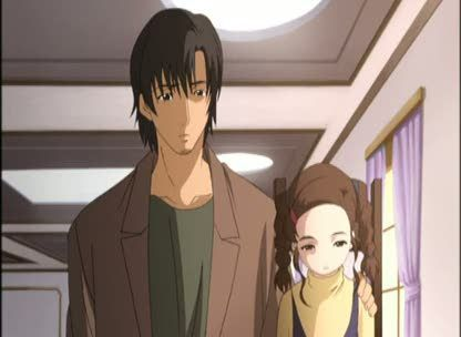 Watch Hell Girl Episode 13 English Dubbed Online - Hell Girl