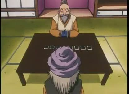 Watch Hunter X Hunter Episode 26 English Dubbed Online ...