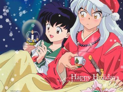 watch inuyasha the final act episode 14 english dubbed
