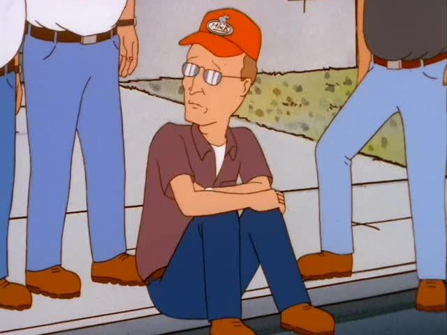 List of King of the Hill episodes - Wikipedia