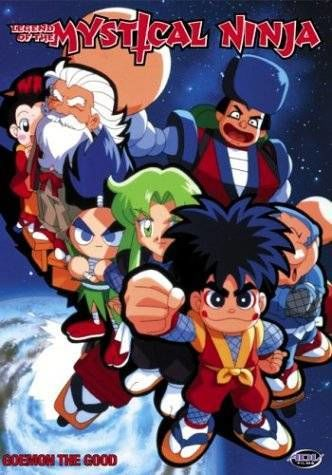 Dubbed watch cartoons online watch anime online english dub anime