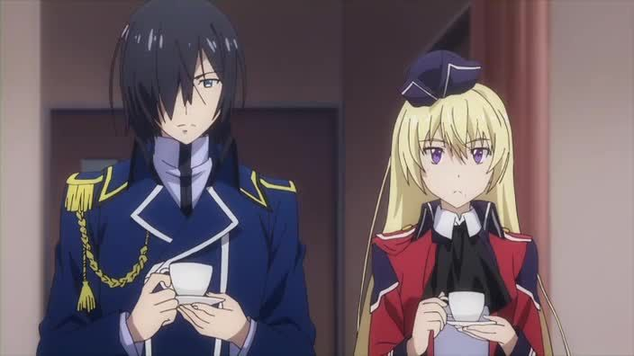 Magical-Warfare-Episode-10-English-Dubbed I Beam Support Mobile Home on tube support, rail support, pipe support,