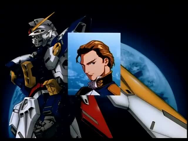 mobile suit gundam wing episode 28 english dubbed watch