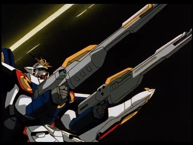mobile suit gundam wing episode 48 english dubbed watch