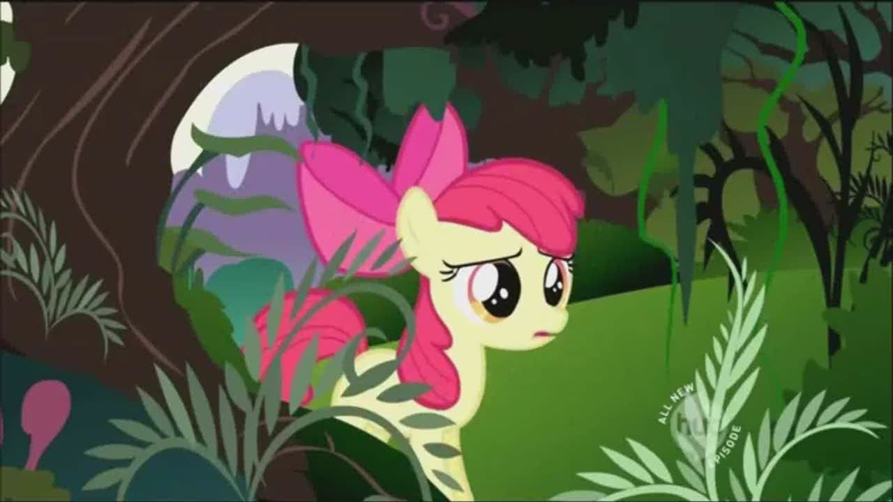 My little pony friendship is magic season 2 episode 6 the cutie pox watch cartoons online for Little pony watches