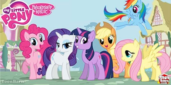 Watch my little pony friendship is magic season 2 episode 9 sweet and elite online my little for Little pony watches