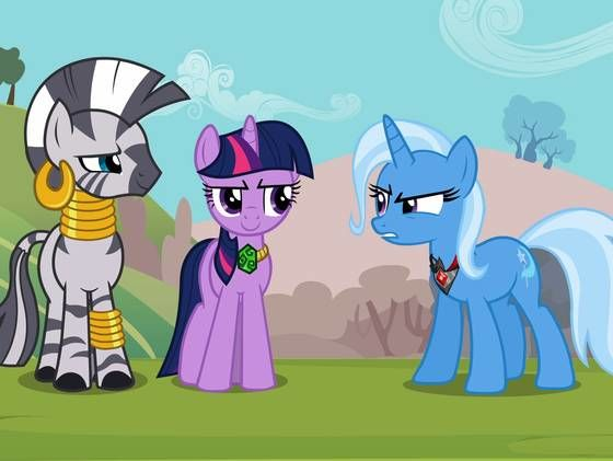 Watch my little pony friendship is magic season 3 episode 5 magic duel online my little pony for Little pony watches