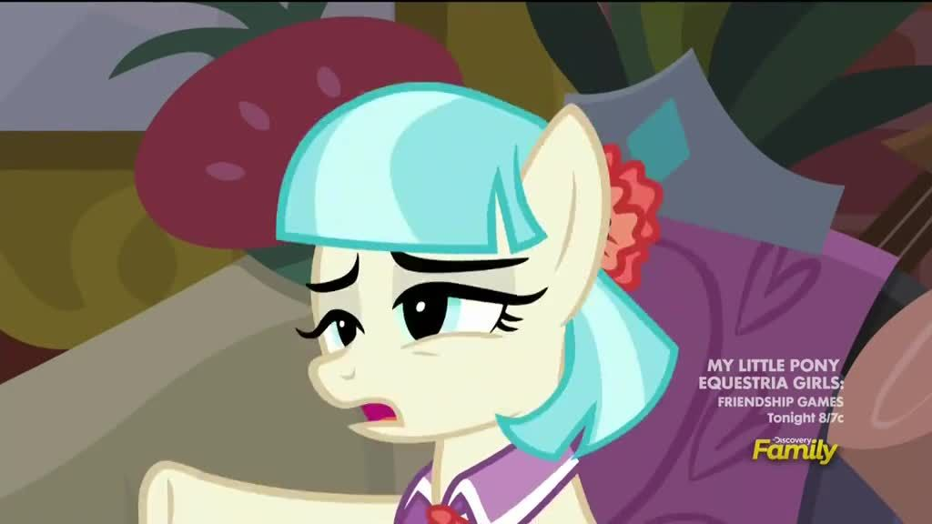 My little pony friendship is magic season 5 episode 16 made in manehattan watch cartoons for Little pony watches