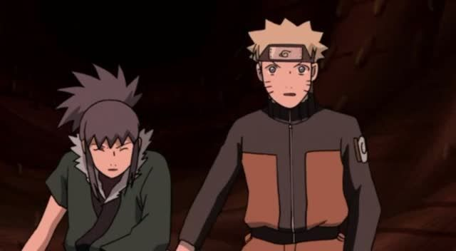 Watch Naruto Shippuden Episode 108 English Dubbed Online