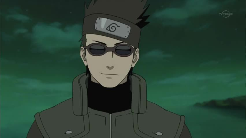 watch naruto shippuden episode 223 english subbed online
