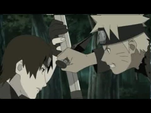 Free dubbed where naruto download to episodes english for shippuden