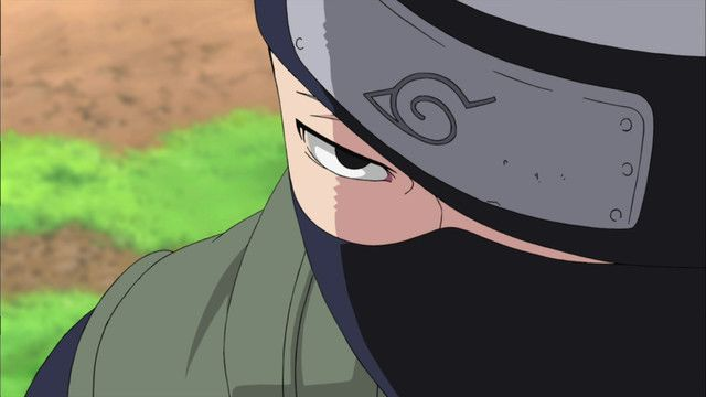 Naruto Shippuden Episode 259 English Subbed