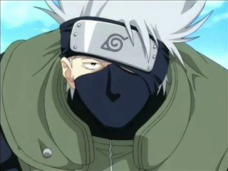 how to watch naruto subbed blind
