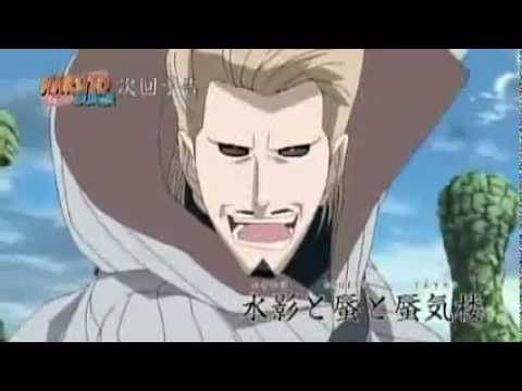 Watch Naruto Episodes Online Free English Subbed ...