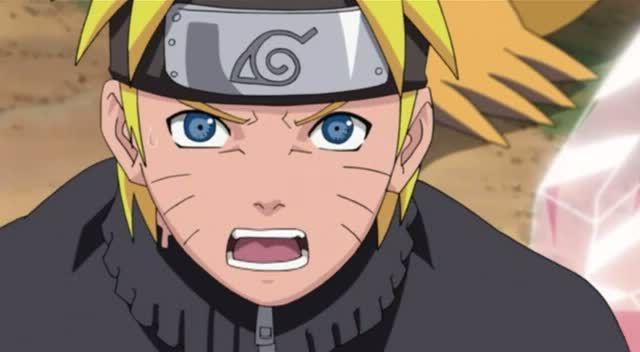 Watch Naruto Shippuden Episode 98 English Dubbed Online