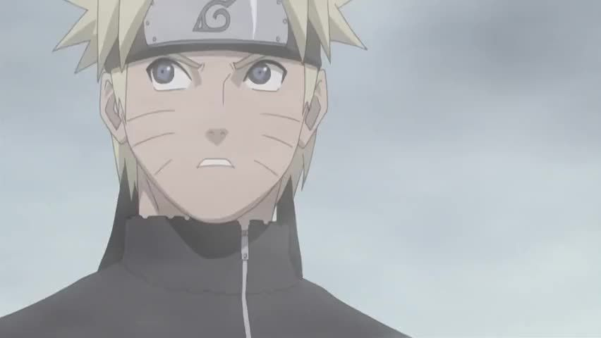 Watch Naruto Shippuuden Episode 106 English Subbed Online