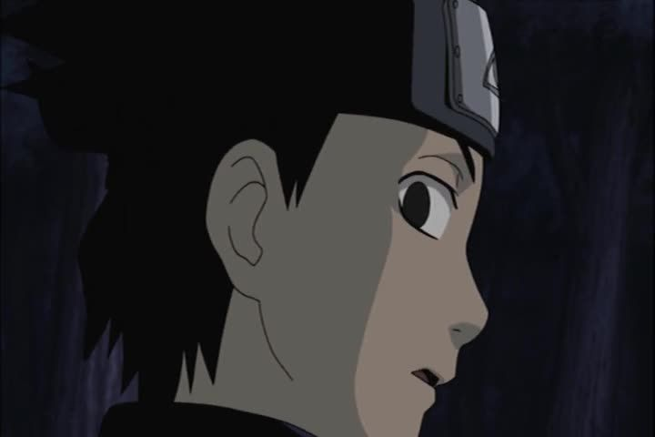 Naruto Shippuuden Episode 65 English Dubbed