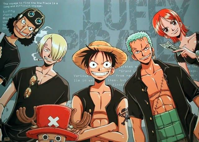 One Piece Episode 207 English Dubbed   Watch cartoons ...