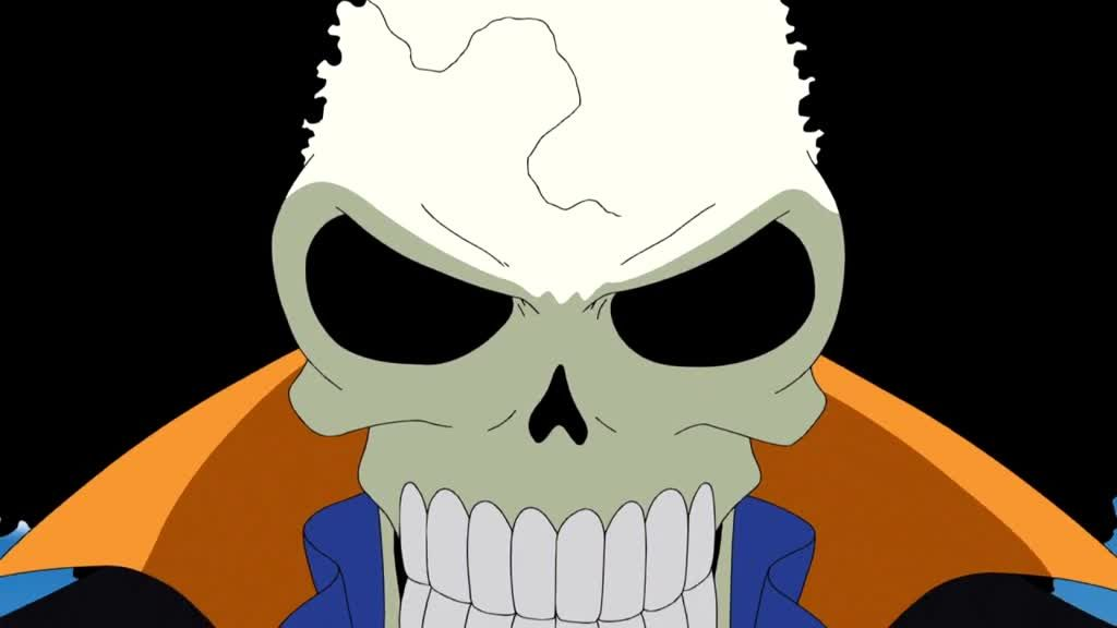 One Piece Episode 388 English Dubbed | Watch cartoons online, Watch anime online, English dub anime